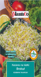 PLANTICO seeds of plants gardening vegetables flowers